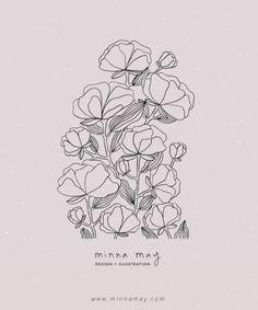 neverlaandss: Minna May