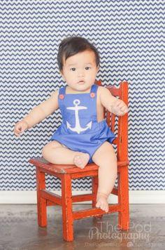 Nautical-Theme-Baby-Photography