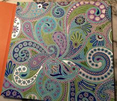 Colouring For Mindfulness Bollywood Page