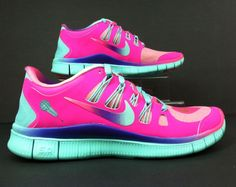 I have to have these! ♥♥nikes Cheap #womens Sneakers are Cheapest for sale spring 2014