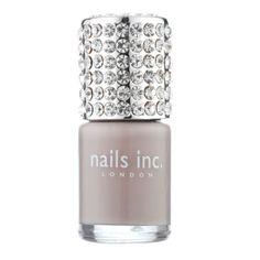 "Vernis ""Porchester Square"" de Nails Inc."