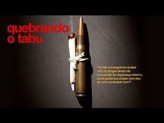 Quebrando o Tabu - Original - Filme Completo