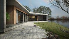 The Lake House 108