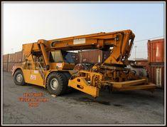 Ormig M220 Trucks, Vehicles, Truck, Car, Vehicle, Tools
