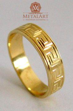 Gold wedding ring contact us at: metalart Metal Shop, Gold Wedding Rings, Metal Art, Budapest, Precious Metals, Shopping, Gold Wedding Bands