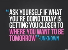 #fitness #motivation #fitspiration #fitspo #fit #sexy #strong #sweat #gym #keepgoing #everydamnday #jusdoit #workout #exercise #squats #run #cardio #lift #weights