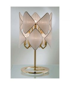 定制 新款现代风格米兰创意个性菠萝珠串挂定点灯罩设计师喜欢的台灯QQ2851712686 微信15879525484