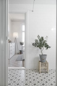 Scandinavian interior design - Home Decor Ideas Scandinavian Interior Design, Bathroom Interior Design, Scandinavian Style, Decoration Inspiration, Interior Inspiration, Inspiration Boards, Decor Ideas, Style At Home, My New Room