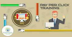 Best PPC Training Institutes in Chandigarh, learn under PPC expert in city. Check details of course, fee & more of PPC training institutes of Chandigarh. Marketing Interview Questions, Interview Questions And Answers, Effective Marketing Strategies, Digital Marketing Strategy, Seo Training, Training Classes, Networking Websites, Marketing Institute, Writing Courses