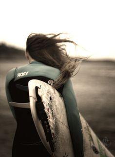 : surfing. tone. shallow DOF. angle. #surfing #ocean #panamajack