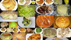 Tacos, Mexican, Cookies, Meat, Chicken, Ethnic Recipes, Desserts, Food, Crack Crackers