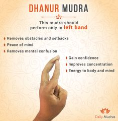 Yoga tips ❤️😇 Yoga mudras are symbolic gestures often practiced with the hands and fingers. They facilitate the flow of energy in the… Yoga Meditation, Yoga Mantras, Kundalini Yoga, Healing Meditation, Pranayama, Yoga Inspiration, Yoga Information, Hand Mudras, Les Chakras
