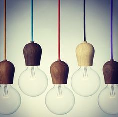 #designblog #bright sprout #nordic tales #lamp #creative