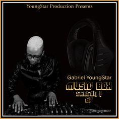 Dj Target No Ndile, EishNtwana & RoyalSon) Gabriel, Season 1, Good Music, Music Videos, Box, Archangel Gabriel, Snare Drum, Boxes