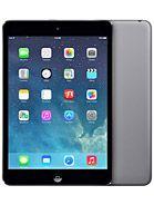 Buy used Apple iPad mini 2