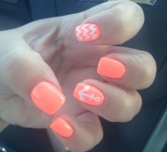 Cute Anchor Nail Designs Anchor and Chevron Nails Discover and share your fashion ideas on Anchor and Chevron Nails Discover and share your fashion ideas on Get Nails, Love Nails, How To Do Nails, Pretty Nails, Hair And Nails, Anchor Nail Designs, Anchor Nail Art, Cute Nail Designs, Fingernail Designs