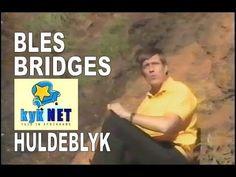 Bles Bridges – 'n Kyknet Huldeblyk (Sondag 26 Maart Bridges, Videos, Bridge