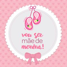 "Find and save images from the ""baby"" collection by Debora freitas (srta_deborafreitas) on We Heart It, your everyday app to get lost in what you love. Boy Or Girl, Baby Boy, Its A Girl, Baby Announcement Cards, Ballerina Birthday, Girl Themes, Baby Shower, Vintage Typography, Scrapbook Albums"