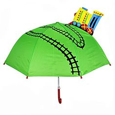 Childrens Rainy Day Umbrella /Bright colors/Kids Umbrella... https://www.amazon.com/dp/B01K7496LM/ref=cm_sw_r_pi_dp_x_cYx5ybJQWDDDK
