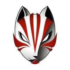 Les Ghost en action [PV Exuld] 57aa13b579b7002902aef54971c6c3a5--bleach-anbu-black-ops-mask