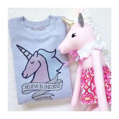 ✨✨BELIEVE IN UNICORNS✨✨ AW 16/17 coming soon PRESTO ANCHE PER LE MAMME! #mediahora #mediahorakids #instakids #unicorns #believeinunicorns #unicorni #pocoftheday #girls #boys #womoms #instakids #kidswear #kidsfashion #fashion #kidsoutfits #littleandbrave #photooftheday #likes #love #aw16 #winter