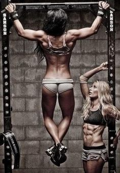 Fitness, Fitness Motivation, Fitness Quotes, Fitness Inspiration, and Fitness Models! Fitness Lady, Sport Fitness, Health Fitness, Female Fitness, Workout Fitness, Women Fitness Models, Muscle Fitness, Fitness Shirts, Fitness Model Diet