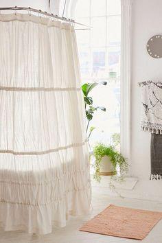 Bathroom DIY Easy #GrayBathroomFloor #Bathroommakeover #Bathroomshowerideas  Post:6581068868