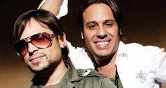 La actuación de artistas como Maluma y Servando y Florentino en un concierto…