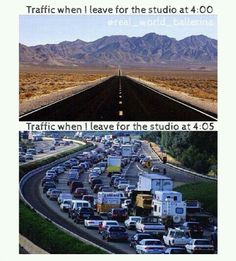 Funny pictures about I will never understand this traffic phenomenon. Oh, and cool pics about I will never understand this traffic phenomenon. Also, I will never understand this traffic phenomenon. Funny Memes, Hilarious, Jokes, True Memes, Funniest Memes, It's Funny, Memes Humor, Funny Cartoons, Funny Videos