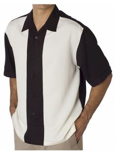 "Official GM Gear 1958 CORVETTE /""ALOHA/"" Shirt MENS Brand NEW Tags!!! LARGE"