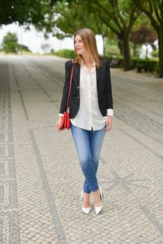 Jeans Sud Express