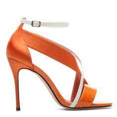 Dejah - ShoeDazzle