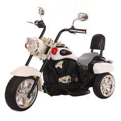 Baby Walkers Learn Moto Eletrica Infantil Music Lights Three Wheels Stroller Electric Children Walker Kids Triciclo 4 Colors