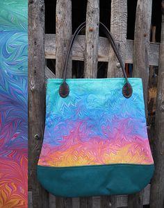 U Lilienky Reusable Tote Bags, Art, Art Background, Kunst, Performing Arts, Art Education Resources, Artworks