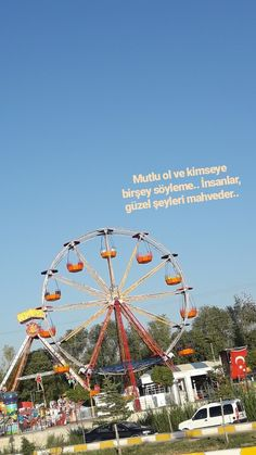 Söz Tumblr Art, Wallpaper S, Cool Words, Karma, Favorite Quotes, I Am Awesome, Literature, Best Friends, Photoshoot