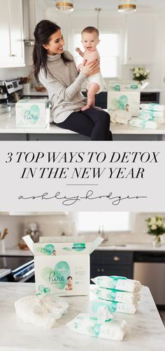 New Year Detox PLan for your Home | Wellness | Ashley Hodges New Years Detox, Detox Your Home, Essential Oils 101, Buddy Workouts, Detox Plan, Travel Workout, Travel Gifts, Pregnancy Tips, Post Workout