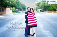 Nobles Photography #midlandtx #military #militaryphotoshoot #photoshoot #pictures #militaryfamily #marines