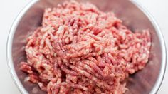 bonappetit how to grind meat