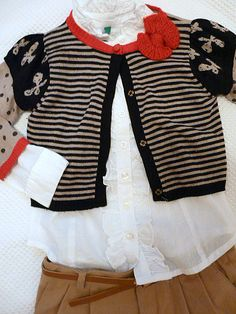 outfit outfit for kids in www.fiammisday.com  fashion toddler children