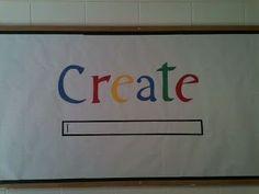 Back to School prep: Nine tech-themed bulletin board ideas for any classroom…