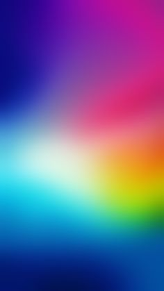 iPhone Mobile Wallpapers Color Rainbow Wallpaper Background - Best of Wallpapers for Andriod and ios Color Wallpaper Iphone, Iphone Mobile Wallpaper, Phone Screen Wallpaper, Rainbow Wallpaper, Wallpaper Space, More Wallpaper, Apple Wallpaper, Colorful Wallpaper, Wallpaper Backgrounds