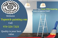 Choosing Interior Paint Colors For Your Home