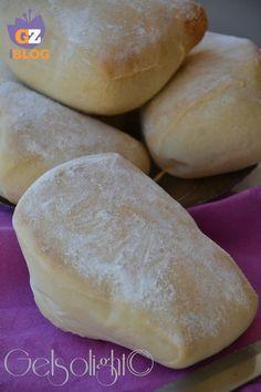 Pane arabo, ricetta facile con lievito madre o di birra