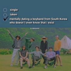 Bts Qoutes, Bts Tweet, Bts Taehyung, Bts Boys, Daily Quotes, Bts Memes, Singing, Facts, Words