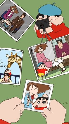 How many Like For this Pictures & Photographer Shinchan 😂😍😘😘 Sinchan Wallpaper, Cute Anime Wallpaper, Wallpaper Iphone Disney, Cute Cartoon Wallpapers, Cute Wallpaper Backgrounds, Sinchan Cartoon, Doraemon Cartoon, Cute Cartoon Characters, Cute Illustration