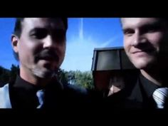 Keith Green-Prodigal Son (FULL) - YouTube