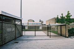 北欧建築ゼミ アアルトの画像 エキサイトブログ (blog)