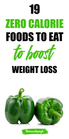 Want to know how to lose weight fast? Eating the right foods is key. So, here's your list of the best zero calorie foods also known as negative calories. These fat-burning foods can be used as snacks or meal replacements. They can also be used for fasting. So, if you want to boot your weight loss, here's the list of fat burning foods to take when trying to lose weight #zerocaloriefoods #negativecaloriefoods Weight Loss Meal Plan, Diet Plans To Lose Weight, Easy Weight Loss, Negative Calorie Foods, Zero Calorie Foods, Super Healthy Recipes, Healthy Foods, Healthy Eating, Keto Recipes
