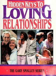 Checkout the movie Hidden Keys to Loving Relationships: Series 1-19 on Christian Film Database: http://www.christianfilmdatabase.com/review/hidden-keys-loving-relationships-series-1-19/