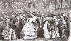 Baile Campos Eliseos_1865